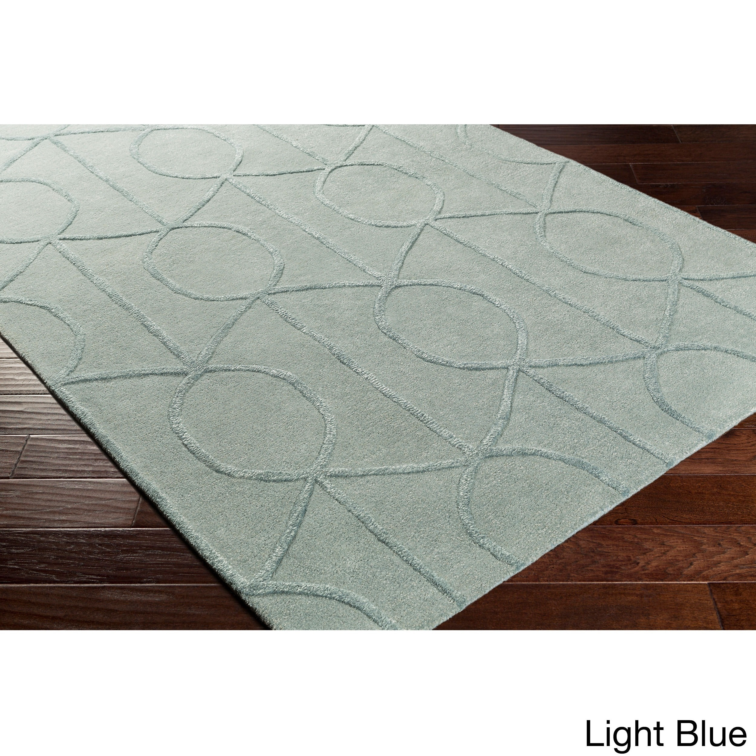 36 x 60 bath rug | compare prices at nextag