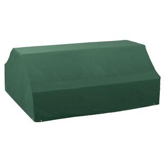 Classic Accessories Atrium Green Picnic Table Cover