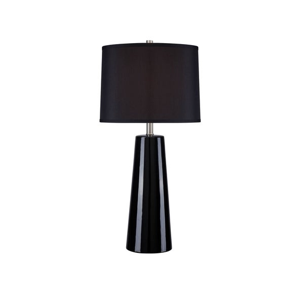 Lite Source Kenneth Table Lamp