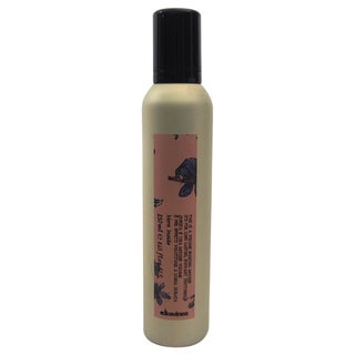 Davines This is a Volume Boosting 8.45-ounce Mousse