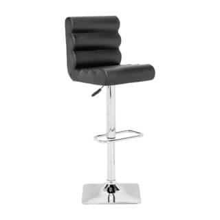 Nitro Bar Chair