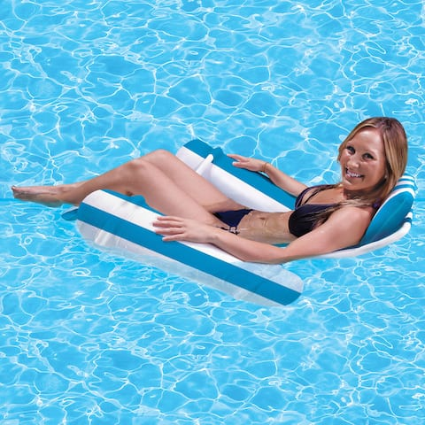 Poolmaster Aqua Drifter Chair