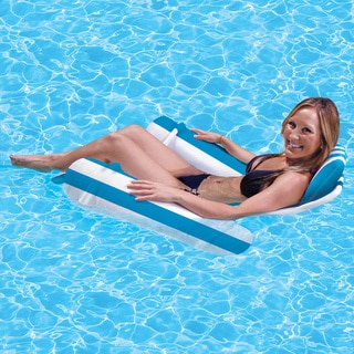 Poolmaster Aqua Drifter Chair