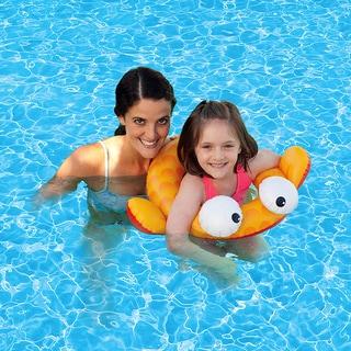 Poolmaster Finley Fish