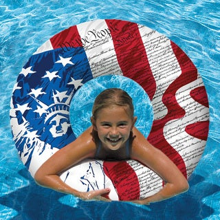 Poolmaster 36-inch Liberty Tube