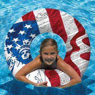 Poolmaster 36-inch Liberty Tube