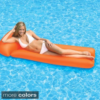 Poolmaster Neon Frosh Mattress