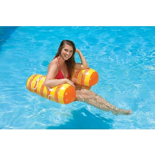 Poolmaster Vinyl Water Chair