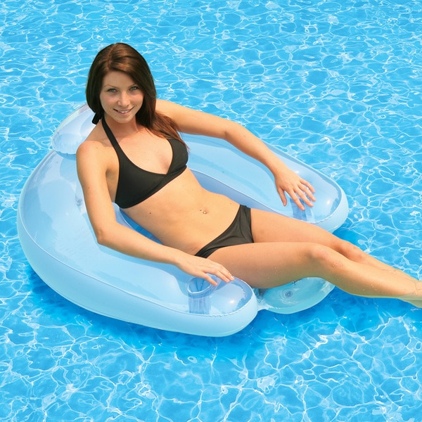 Poolmaster Paradise Chair
