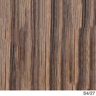 Feel like Human Hair Micro Yaki Bulk Hair 20 to 22-inches (Pack of 2)