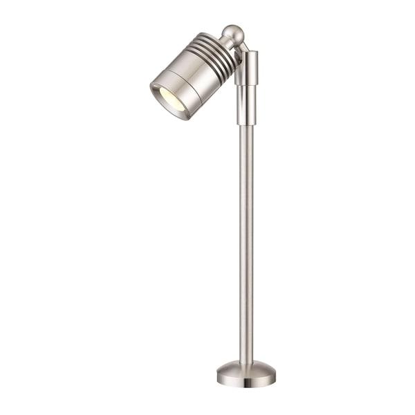Lite Source Feo LED Desk Lamp