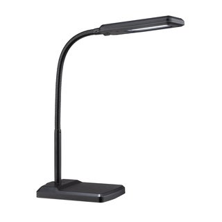 Lite Source Zaiden LED Desk Lamp