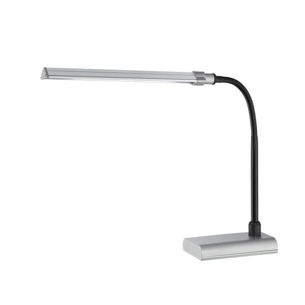 Lite Source Ermete LED Desk Lamp