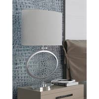 Lite Source Renia Table Lamp