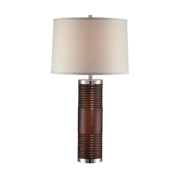 Lite Source Daniela Table Lamp
