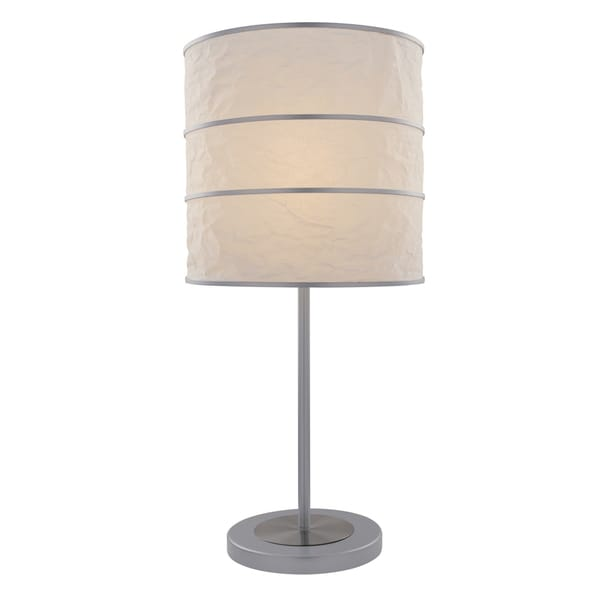 Lite Source Sedlar Table Lamp