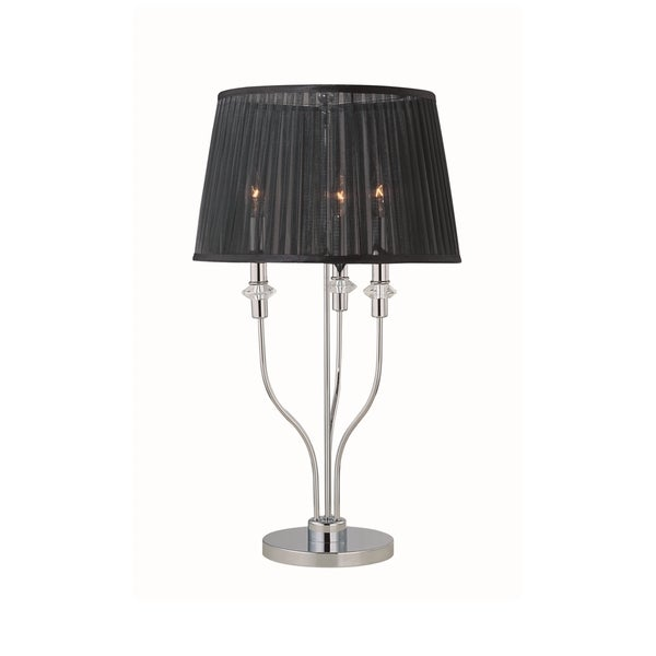 Lite Source Marrim Table lamp