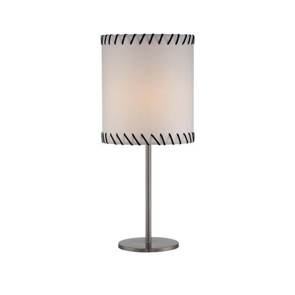 Lite Source Lavina Table Lamp