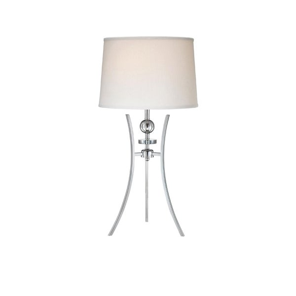 Lite Source Triocof Table Lamp