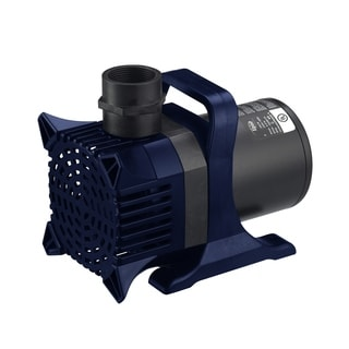 Cyclone Pump 4000GPH / 33-foot Cord