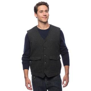 18069 Woolrich Teton Vest