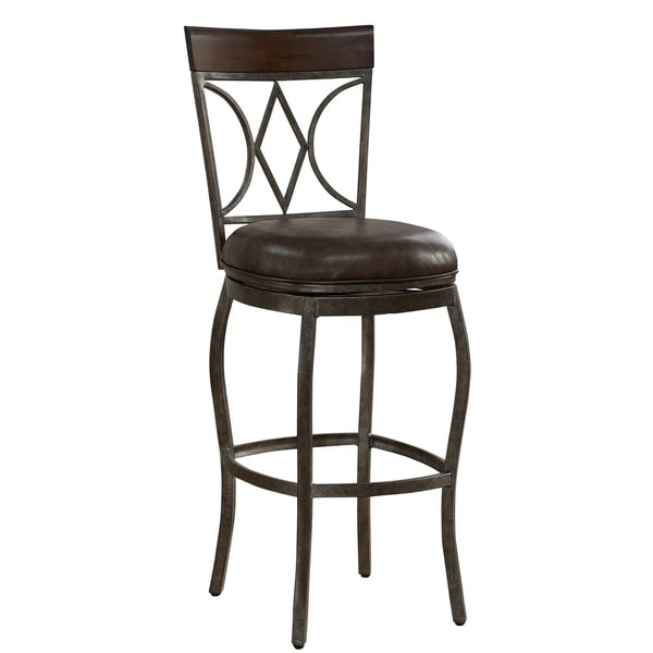 shop serenity 26 inch counter height stool on sale free shipping today overstock 10095452. Black Bedroom Furniture Sets. Home Design Ideas