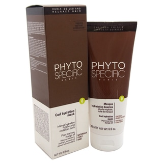 Phyto Phytospecific Curl 6.9-ounce Hydration Mask