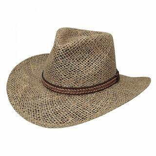 Buy Black Creek Men s Hats Online at Overstock  bf6bbd86bc16
