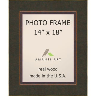 Milano Bronze Photo Frame 20 x 24-inch