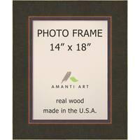 Milano Bronze Photo Frame 20 x 24-inch