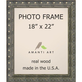 Barcelona 22 x 26-inch Photo Frame