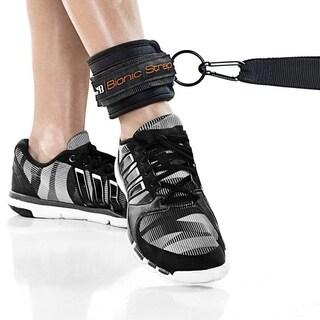 Bionic Ankle/Wrisst Strap