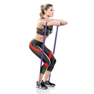 Bionic Body Super Band (30-50 Pound Resistance)