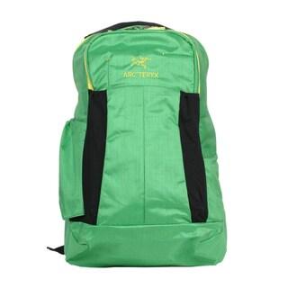 Arc'Teryx Kitsilano Backpack