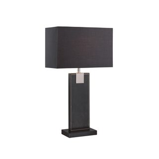 Lite Source Remigio Table Lamp