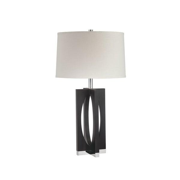 Lite Source Calgary Table Lamp
