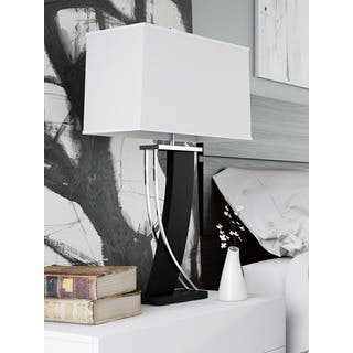 Lite Source Estella Table Lamp|https://ak1.ostkcdn.com/images/products/10098750/P17240155.jpg?impolicy=medium