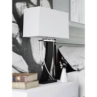 Lite Source Estella Table Lamp