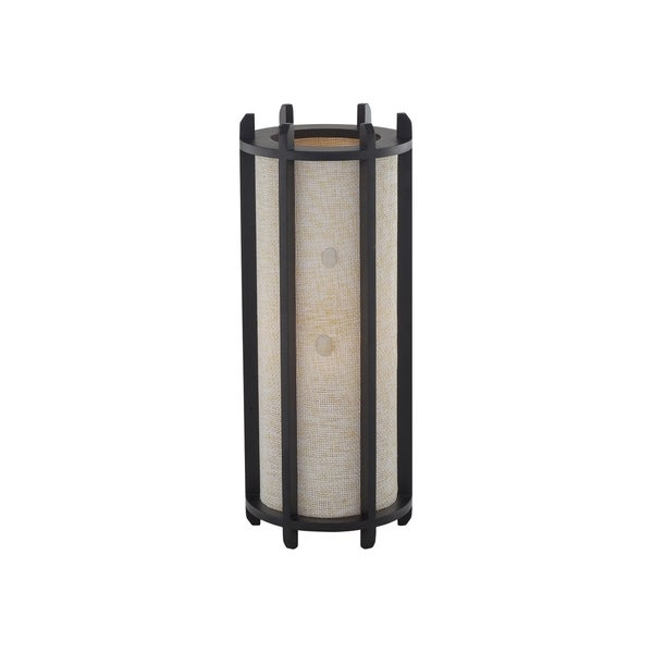 Lite Source Morwen Table Lamp