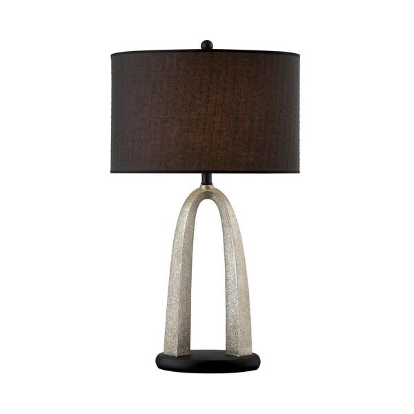 Lite Source Bambina Table Lamp