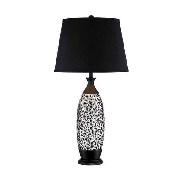Lite Source Renzo Table Lamp