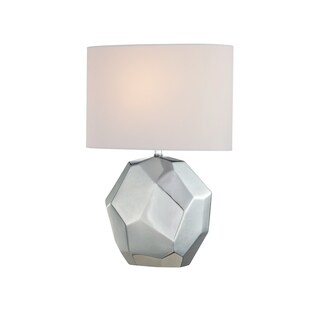 Lite Source Piera Table Lamp