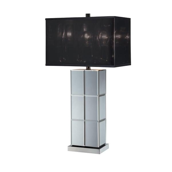 Lite Source Dario Table Lamp