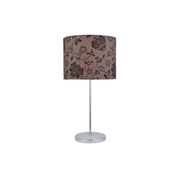 Lite Source Glora Table Lamp