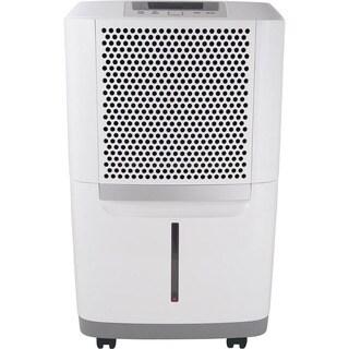 Frigidaire FAD504DWD 50-pint White Dehumidifier|https://ak1.ostkcdn.com/images/products/10098797/P17240203.jpg?_ostk_perf_=percv&impolicy=medium