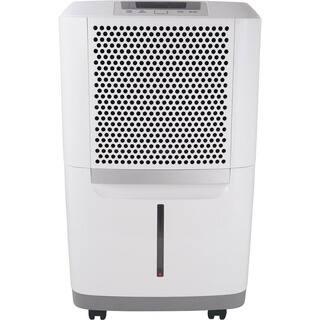Frigidaire FAD504DWD 50-pint White Dehumidifier https://ak1.ostkcdn.com/images/products/10098797/P17240203.jpg?impolicy=medium