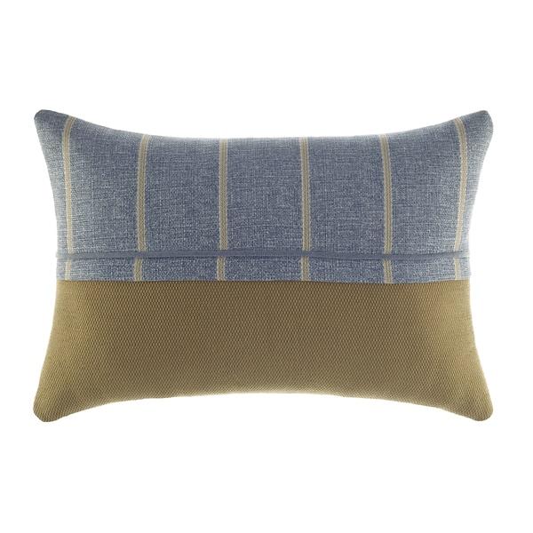 Croscill Captain's Quarters Boudoir Pillow