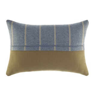 Croscill Captain's Quarters Boudoir Pillow