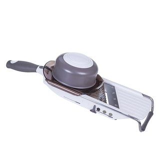 Progressive International PL8 Gourmet Slicer