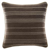 Croscill Clairmont Square 18-inch Pillow